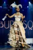 2011 Montreal Burlesque Festival - Friday