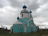 Cerkiew w Mielnikach(IMG_8190.jpg)