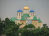Międzyrzec Ostrogski(IMG_8263.jpg)