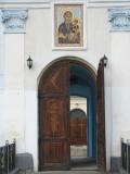 Międzyrzec Ostrogski(IMG_8276.jpg)