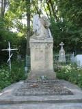 Cmentarz Tunicki w Krzemieńcu(IMG_8304.jpg)