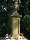 Cmentarz Tunicki w Krzemieńcu(IMG_8306.jpg)