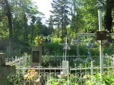 Cmentarz Tunicki w Krzemieńcu(IMG_8307.jpg)
