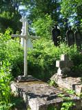 Cmentarz Tunicki w Krzemieńcu(IMG_8309.jpg)
