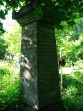 Cmentarz Tunicki w Krzemieńcu(IMG_8311.jpg)