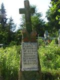 Cmentarz Tunicki w Krzemieńcu(IMG_8312.jpg)