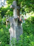 Cmentarz Tunicki w Krzemieńcu(IMG_8313.jpg)