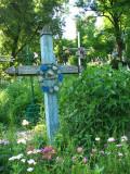 Cmentarz Tunicki w Krzemieńcu(IMG_8314.jpg)
