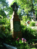 Cmentarz Tunicki w Krzemieńcu(IMG_8316.jpg)