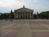 Tarnopol(IMG_8493.jpg)
