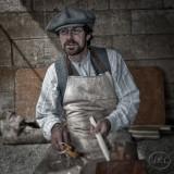 Bill Blair - Craftsman