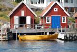 Archipelago of Sweden - Bohuslän