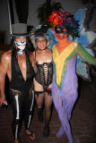 Fantasy Fest Oct 24, 2011 ( Contains Nudity 18+)