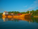 great_lake_lakers_and_freighters
