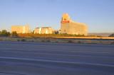 Budweiser elevator complex-Idaho Falls, ID