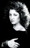 Marsha Loebe