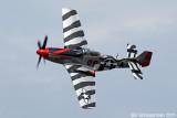 P-51 Man of War