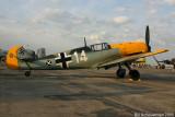 Bf-109E