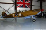 Spitfire Mk Vc