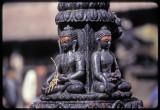 katmandu_statue.JPG