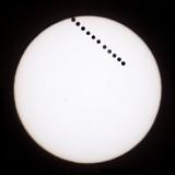 Venus Transit June 2012 sunspots not right.jpg