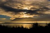 Clear Lake sunrise_MG_5381.jpg
