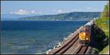 Railroading