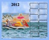 Ananthasai2012.jpg
