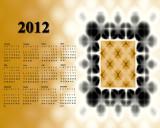 Cal2012-2.jpg