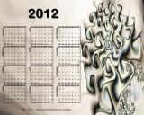 Calendar2012-1.jpg