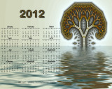 Caltree2012.jpg