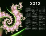 Mint Flowerscaler.jpg