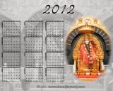 Saibaba2012.jpg