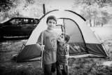 camping2web.jpg