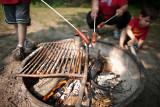 campingweb.jpg