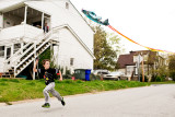 kites_30EDITweb.jpg