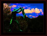 91=IMG_7050=-Colormanipulated.jpg