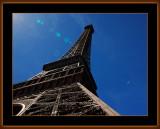 146=The-Eifel-Tower=IMG_7542.jpg