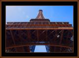 147=The-Eifel-Tower=IMG_7546.jpg