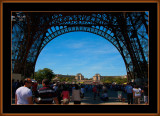 148=The-Eifel-Tower=IMG_7547.jpg