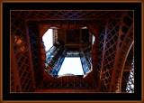 149=The-Eifel-Tower=IMG_7548.jpg