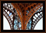 150=The-Eifel-Tower=IMG_7550.jpg