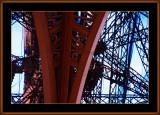 151=The-Eifel-Tower=IMG_7551.jpg