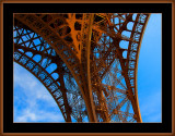 153=The-Eifel-Tower=IMG_7553.jpg