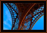 154=The-Eifel-Tower=IMG_7554.jpg