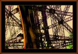 155=The-Eifel-Tower=IMG_7555.jpg
