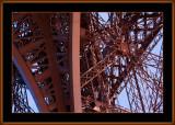 156=The-Eifel-Tower=IMG_7556.jpg