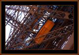 157=The-Eifel-Tower=IMG_7557.jpg