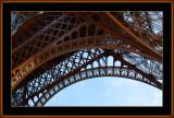 158=The-Eifel-Tower=IMG_7558.jpg