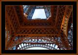 159=The-Eifel-Tower=IMG_7559.jpg